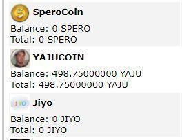 仮想通貨 野獣コイン