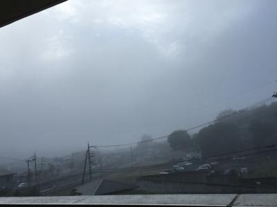 富雄川は霧_f0134268_22234105.jpg