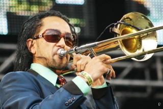 「東京スカパラダイスオーケストラ 北原 ライブ」の画像検索結果