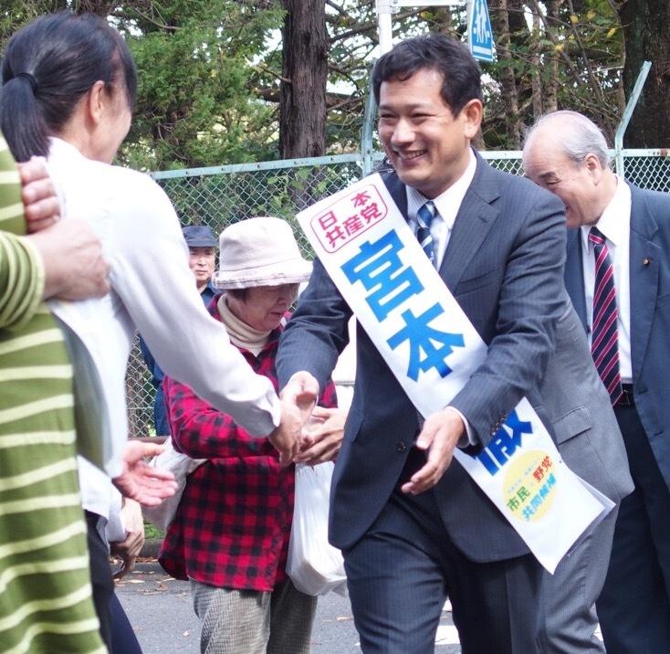 安倍自民党に都議選以上の審判を_b0190576_14412284.jpg