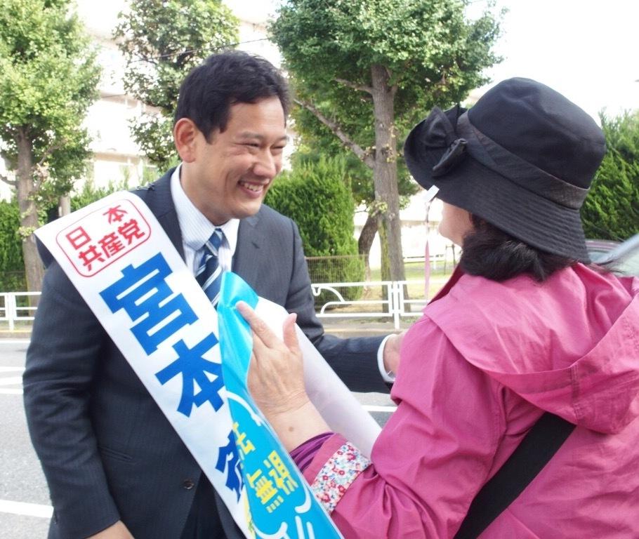 安倍自民党に都議選以上の審判を_b0190576_14412767.jpg