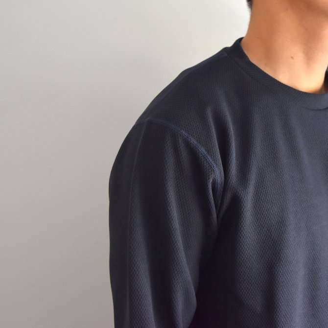 THERMAL L/S PULLOVER -DESCENTE PAUSE-_d0158579_15194555.jpg