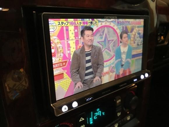 10月18日(木)TOMMY  BASE ともみブログ☆ランクル ハマー 10インチナビ!_b0127002_11132097.jpg