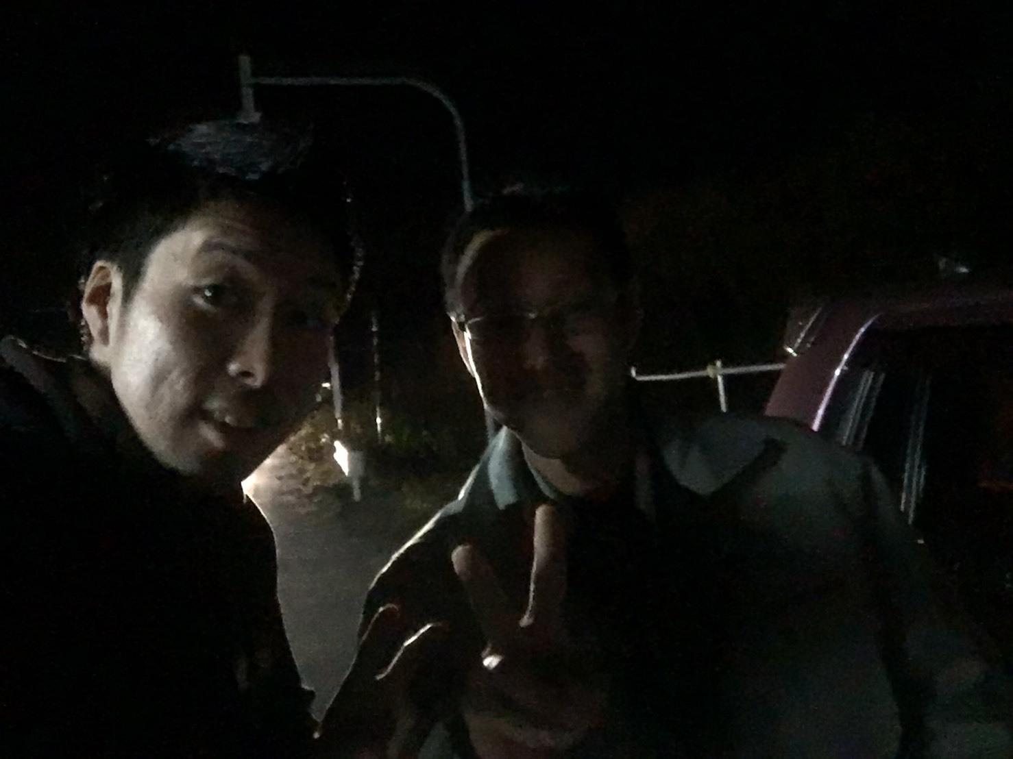 10月18日(木)TOMMY  BASE ともみブログ☆ランクル ハマー 10インチナビ!_b0127002_11282342.jpg