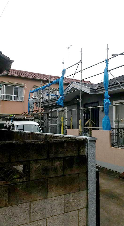 台風が来る前に _d0080906_21503522.jpg