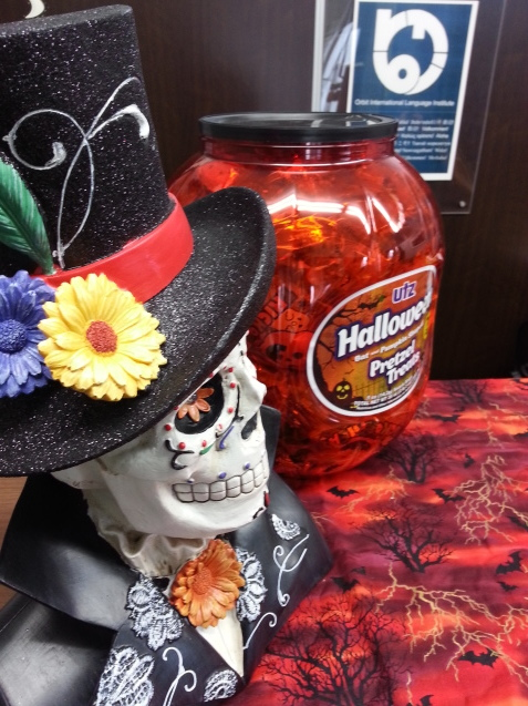 Halloween week 10/23~10/28_a0113809_14141786.jpg