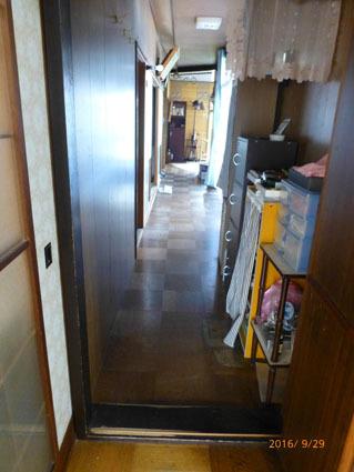Y邸 リフォーム工事_a0241714_10535469.jpg