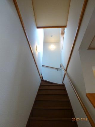 Y邸 リフォーム工事_a0241714_11182776.jpg