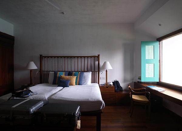 スリランカ旅行ホテル4_b0038919_13212233.jpg