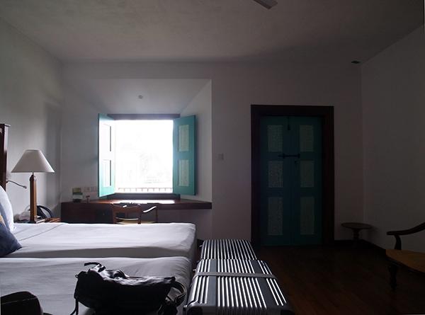 スリランカ旅行ホテル4_b0038919_13214924.jpg