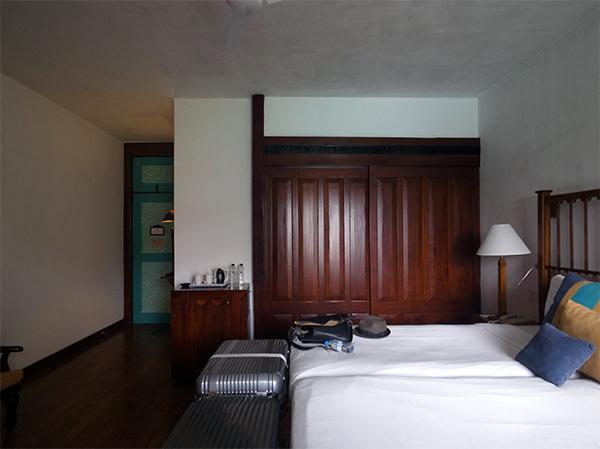 スリランカ旅行ホテル4_b0038919_13225743.jpg