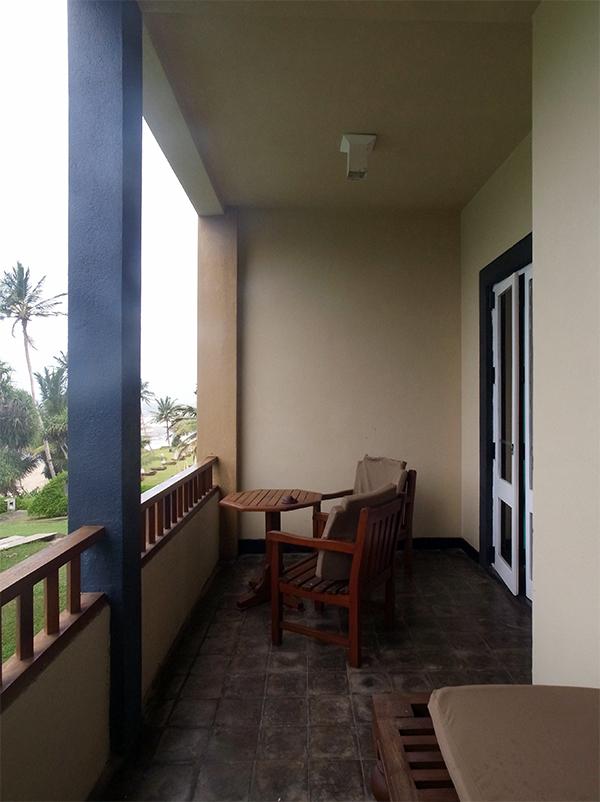 スリランカ旅行ホテル4_b0038919_13235848.jpg