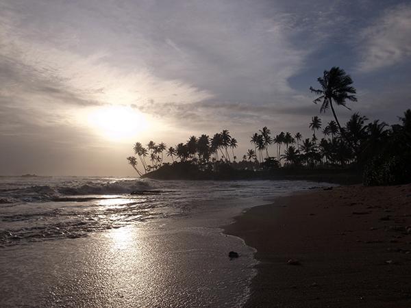 スリランカ旅行ホテル4_b0038919_13245575.jpg