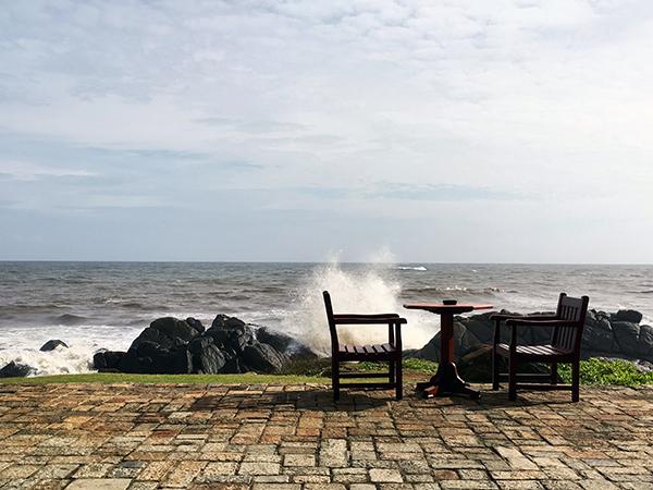 スリランカ旅行ホテル4_b0038919_13345669.jpg