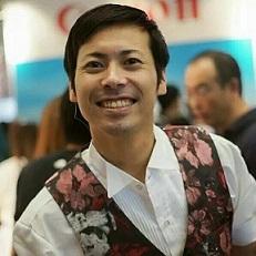 祝・住みますインドネシアのアキラ・コンチネンタル・フィーバーさん Asia′s Got Talent Golden Buzzer 受賞 - exblog ガドガド