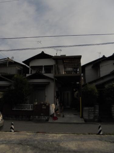 T様邸(佐伯区利松)太陽光発電システム工事_d0125228_07394105.jpg