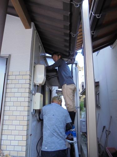 T様邸(佐伯区利松)太陽光発電システム工事_d0125228_07450057.jpg