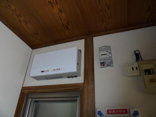 T様邸(佐伯区利松)太陽光発電システム工事_d0125228_07454951.jpg