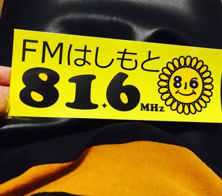 f0042034_10053509.jpg