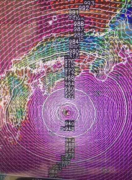 強烈な台風_f0009039_16245892.jpg