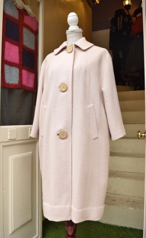 ♢♦︎WINTER COAT ♦︎♢_e0148852_17055764.jpg