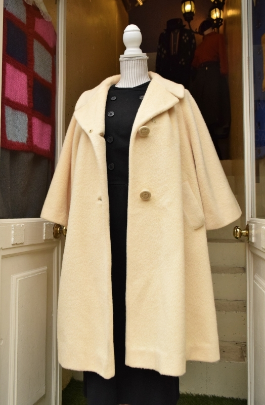 ♢♦︎WINTER COAT ♦︎♢_e0148852_17062170.jpg