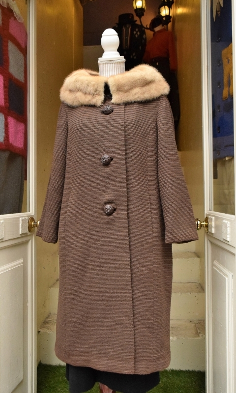 ♢♦︎WINTER COAT ♦︎♢_e0148852_17091990.jpg