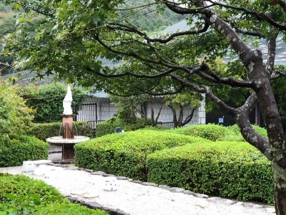 熊本のやきもの展_d0237757_01521523.jpg