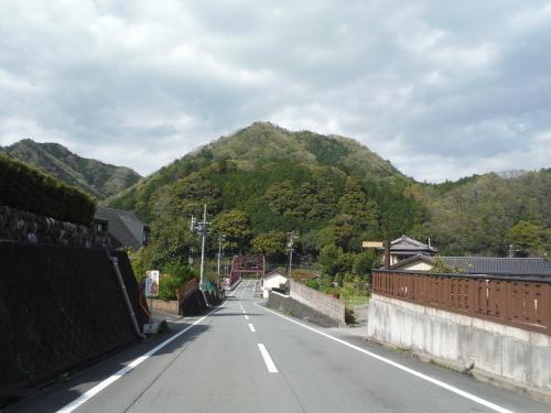 台風ですね_b0332867_10555898.jpg