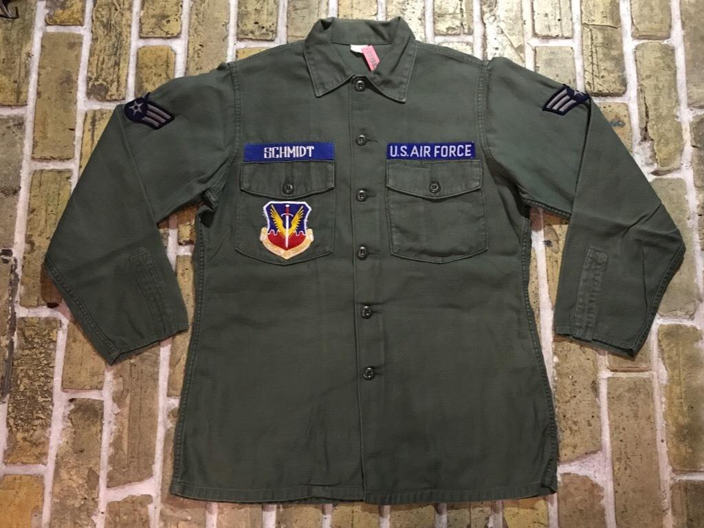神戸店10/21(土)スーペリア入荷!#9 US.Military Item! M-65 UCP!!!_c0078587_22040339.jpg