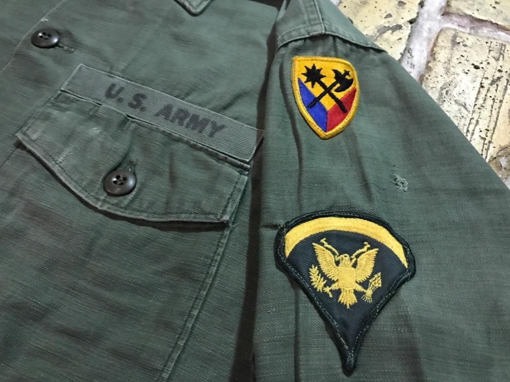 神戸店10/21(土)スーペリア入荷!#9 US.Military Item! M-65 UCP!!!_c0078587_22044010.jpg