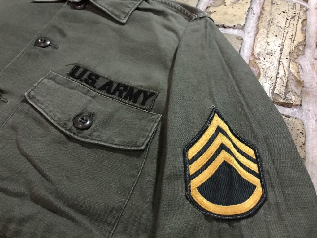 神戸店10/21(土)スーペリア入荷!#9 US.Military Item! M-65 UCP!!!_c0078587_22051899.jpg
