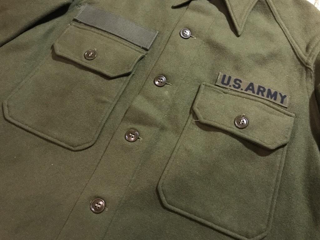 神戸店10/21(土)スーペリア入荷!#9 US.Military Item! M-65 UCP!!!_c0078587_22060706.jpg