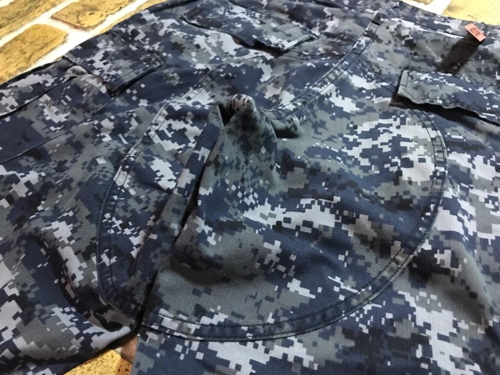 神戸店10/21(土)スーペリア入荷!#9 US.Military Item! M-65 UCP!!!_c0078587_22092596.jpg
