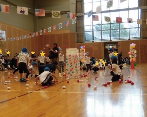 【千葉新田町園】運動会_a0267292_14323201.jpg