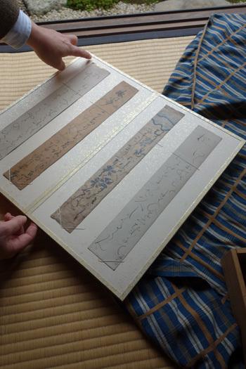 f0307792_19341198.jpg
