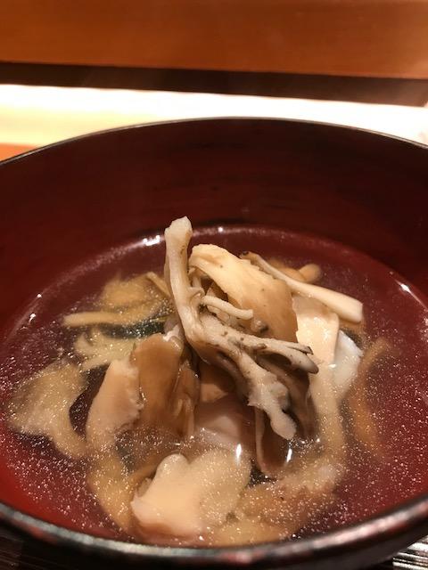 宮崎で贅沢晩御飯_f0232994_10464333.jpg