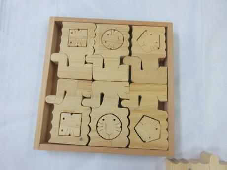 風間勇一さん「木の手づくりおもちゃ展」_a0203003_13430887.jpg