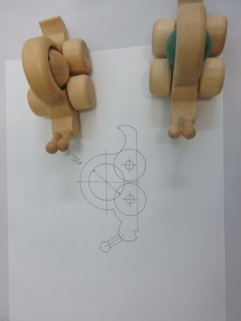 風間勇一さん「木の手づくりおもちゃ展」_a0203003_13443814.jpg