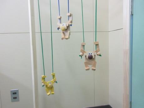 風間勇一さん「木の手づくりおもちゃ展」_a0203003_13491246.jpg