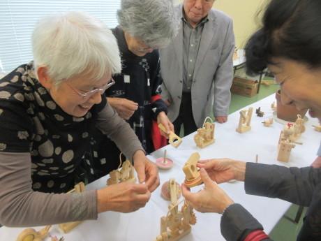 風間勇一さん「木の手づくりおもちゃ展」_a0203003_13512495.jpg