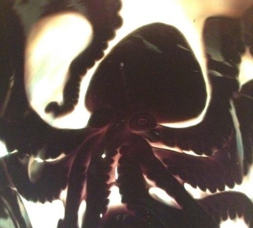 伊藤仁美ガラス展「吹・彫・削」開催中です_c0218903_09182183.jpeg