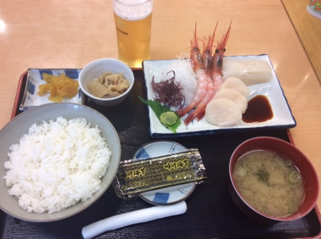 日本の旅ー函館_a0331910_06382075.jpg