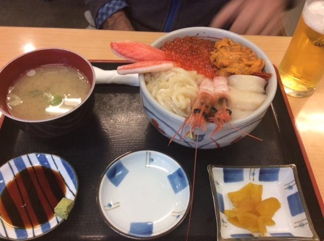 日本の旅ー函館_a0331910_06383006.jpg