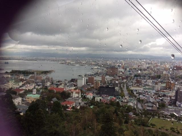 日本の旅ー函館_a0331910_06393359.jpg