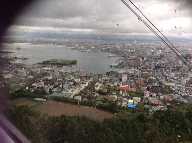 日本の旅ー函館_a0331910_06393861.jpg
