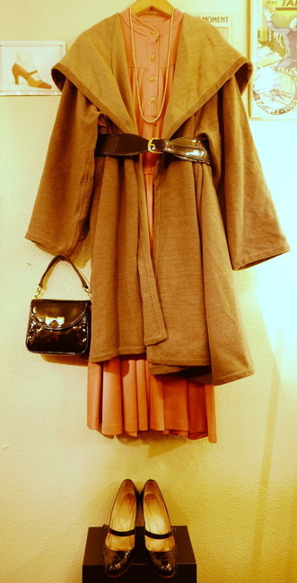 CAMEL COLOR COAT_f0144612_19244903.jpg