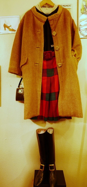 CAMEL COLOR COAT_f0144612_19252773.jpg