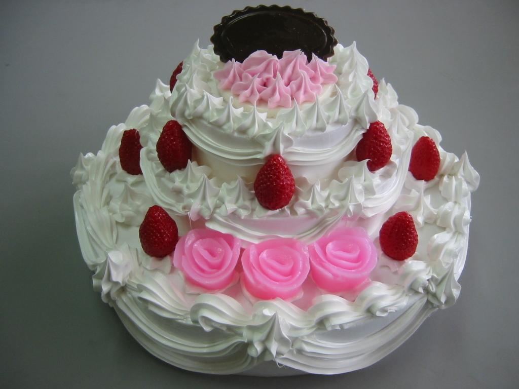 お誕生日にピッタリ!? happy Birthday_e0142313_14590210.jpg