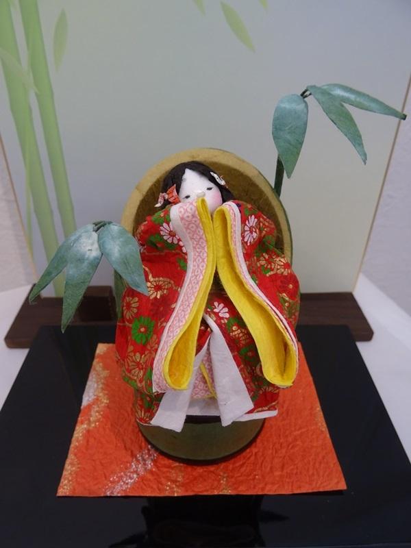 開幕・速報・長沼先生 : 京・千...